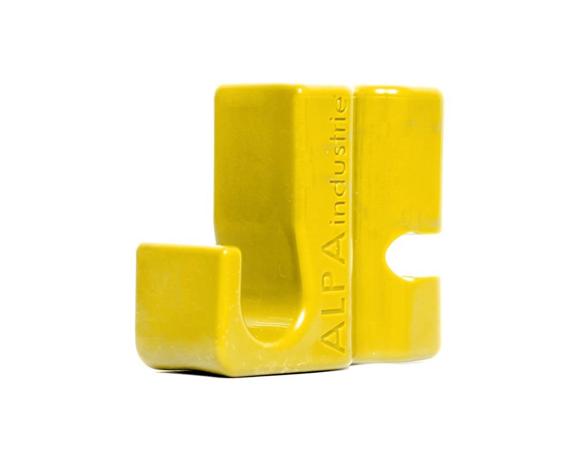 taquet-jaune
