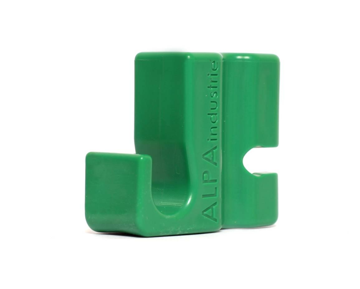 taquet-vert